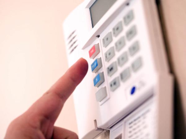 Costo sistemi allarme casa mantova focus impianti - Costo impianto allarme casa ...